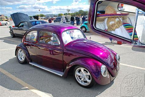 volkswagen purple purple volkswagen beetle www imgkid com the image kid