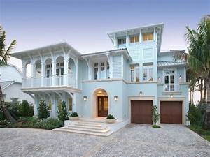 size 1152x864 key west style floor plans key west style With key west style home designs