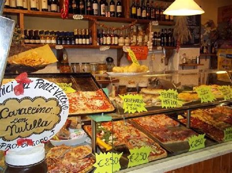 the organic kitchen top spots to taste tuscany s regional dishes 2723