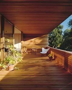 Simple, Rectangular, House, Design