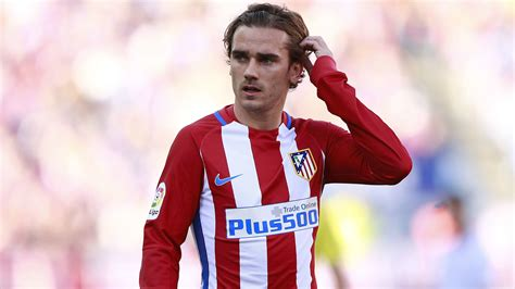antoine griezmann wallpapers  images