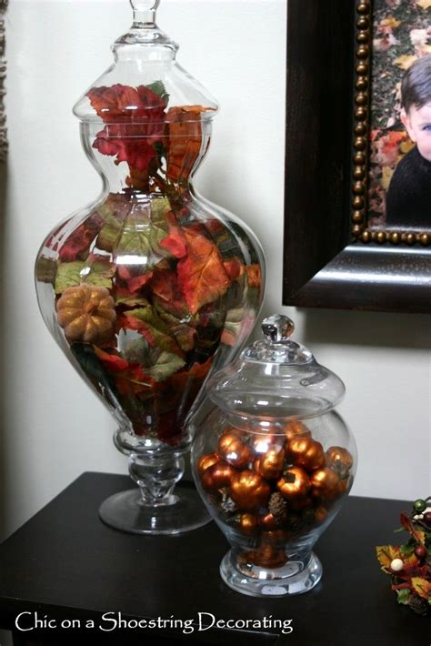 how to decorate apothecary jars best 25 apothecary jars decor ideas on jar