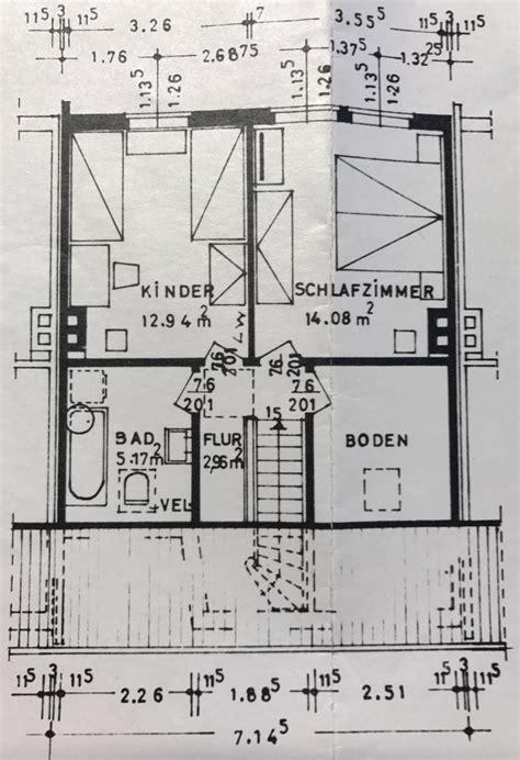 Garten Mieten Peine by Reserviert Peine S 252 Dstadt Reihenmittelhaus Mit