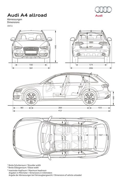 2013 Audi Allroad Wiring Diagram by Audi A3 Interior Length Awesome Home
