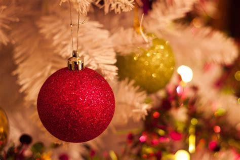 15 Tips For Better Christmas Light Background Photography