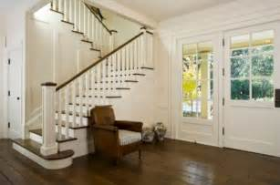 simple house step designs placement 10 simple and diverse wooden staircase design ideas