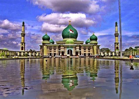 hd wallpapers awesome  beautiful islamic