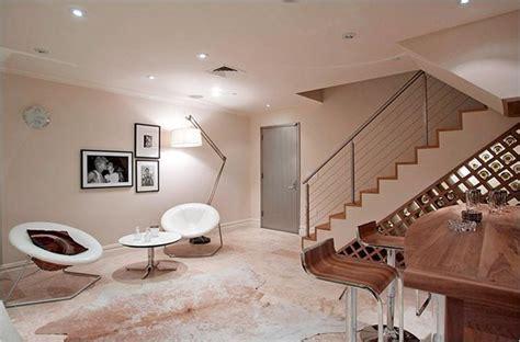 Designing the Walkout Basement Floor Plans Apartment