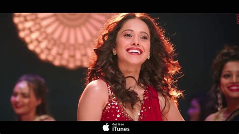 Yo Yo Honey Singh Dil Chori Video Simar Kaur, Ishers