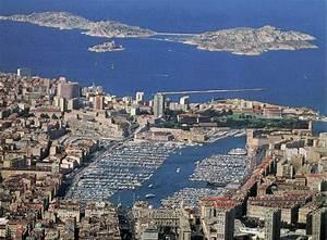La Plateforme Du Batiment Marseille : le blog de l 39 adoption mai marseille ~ Dailycaller-alerts.com Idées de Décoration