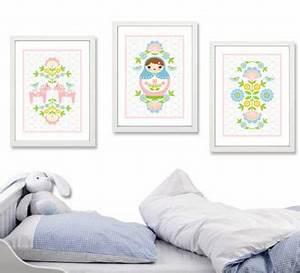 Coole Poster Fürs Zimmer : poster drucke f r kinderzimmer online kaufen miyo mori ~ Bigdaddyawards.com Haus und Dekorationen