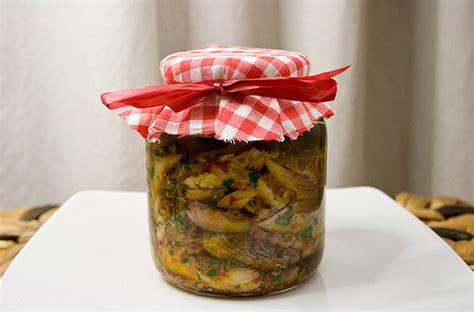 come cucinare le aringhe affumicate aringa affumicata sott olio