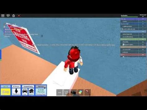 Boombox gear id roblox boombox gear id boombox roblox gear id boombox codes 2020 roblox. roblox RHS how to go trew walls and doors and boombox code (on discription) - YouTube