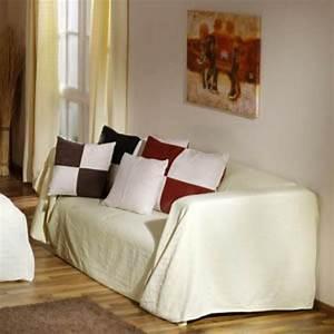 Sofa Spannbezug Dänisches Bettenlager : sofa berwurf von d nisches bettenlager ansehen ~ Buech-reservation.com Haus und Dekorationen