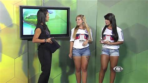 Assistir jogo do bahia ao vivo. Jogo Aberto Bahia - Musa do Bahia 2012 - YouTube