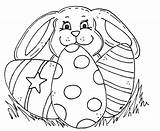 Coloring Easter Cards Bunny Paper Digis Fun Seagull Patriotic Wednesday Mammys Madness Which sketch template