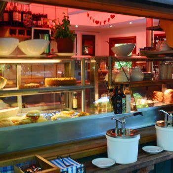 Englischer Garten Biergarten Spielplatz by M 220 Nchen Eat Drink Milchh 196 Usl Recommended By The