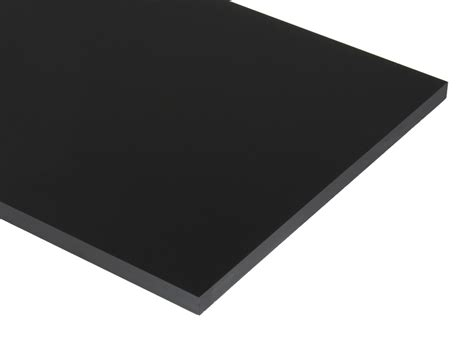 corian thicknesses black corian 174