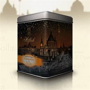 Berlin Souvenirs Online : berlin chocolat in tin can wonderful souvenirs find buy online ~ Markanthonyermac.com Haus und Dekorationen