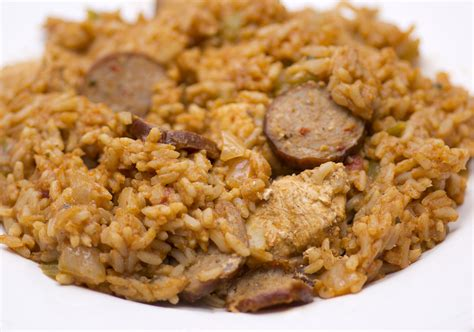 cuisine cajun jambalaya search results realcajunrecipes com la