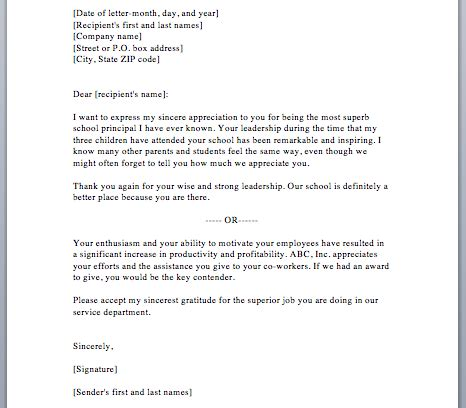 Sample Appreciation Letter  Smart Letters. Investment Banking Cover Letter Guide. Cover Letter For Janitor With No Experience. Curriculum Vitae Europeo Gratis Da Stampare. Curriculum Vitae Pdf Formato Para Llenar. Mcgill Cover Letter Writing. Letter For Resignation Of Director. Resume Writing Volunteer Experience. Cover Letter Format Samples