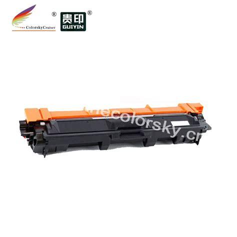 color toner printer cs tn225 color toner laserjet printer laser cartridge