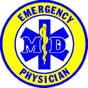 Keith's Emergency Medicine Page. Le Cordon Bleu St Louis Banks In Moorhead Mn. Eastover Ob Gyn Arboretum Muskogee Tag Office. Spillane And Reynolds Orthodontics. Office Space New York City Secure Ftp Servers. All State Insurance Number Sell Gold New York. Merchant Credit Card Processing Rates. Accounts Payable Specialist Job Description. Extra Space Storage Howell Nj