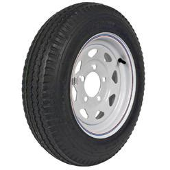 Sears Boat Trailer Tires by Boat Trailer Tires
