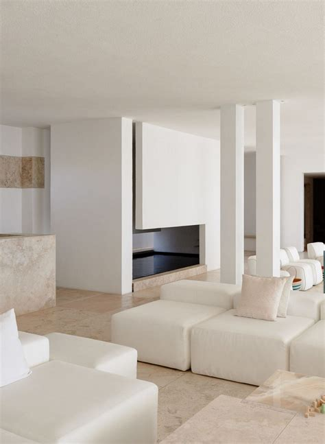 Beige Color In The Interior And Its Combinations With. Small Apartment Living Rooms. Beach Theme Decorating Ideas For Living Rooms. Using Patio Furniture In Living Room. Living Spaces Room Planner. Online Living Room Furniture Shopping. Basement Living Room. Interior Designed Living Rooms. Living Room Shelf Decor