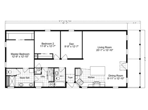 2 motorhome floor plans 2 free engine image for user manual