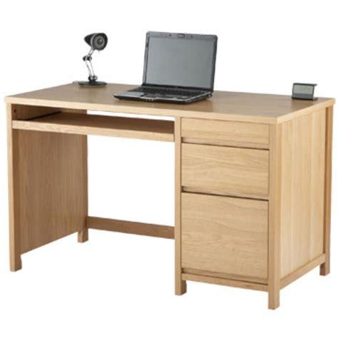 bureau desk home office desk staples