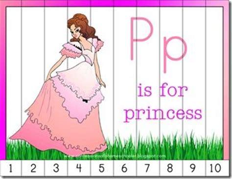 skiping motif princes 73 best preschool theme princesses knights dragons castles knights