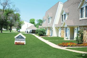 the cottages of fall creek cottages of fall creek indianapolis in apartment finder