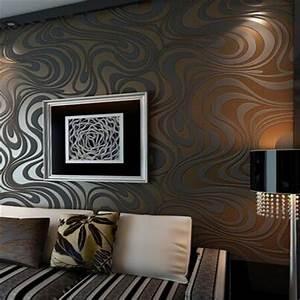 15 Must see Modern Luxury Bedroom Pins Dream master