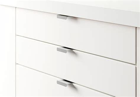 ikea kitchen cabinet door handles boutons et poign 233 es ikea 7441