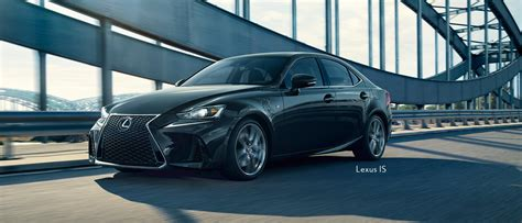 Experience Sewell Lexus Of Fort Worth