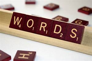 Words Picture