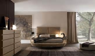 Bedrooms Decorating Ideas Creative Bedroom Design Ideas Interior Design Inspirations