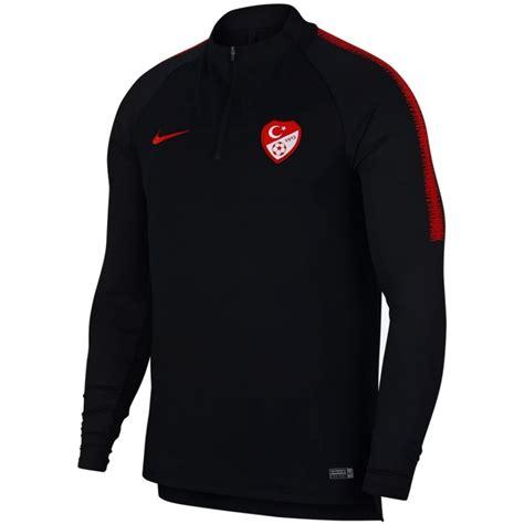 Kostenlos, ohne werbung und anmeldung. Türkei Fussball team Tech Trainingssweat 2018/19 schwarz ...