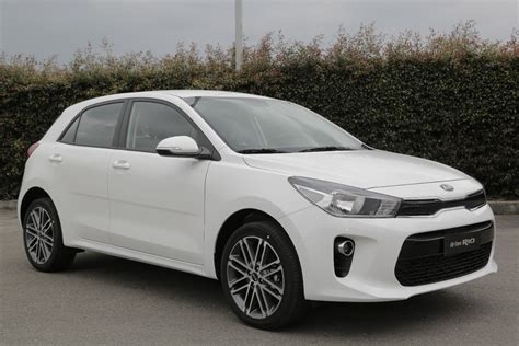 2019 Kia Hatchback by Kia 2019 Hatchback Mec 225 Nico Blanco Cali 52 090 000