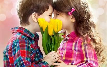 Couples Kiss Hug Desktop Tags