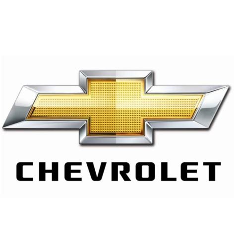 Chevrolet Font by Chevrolet Font Delta Fonts