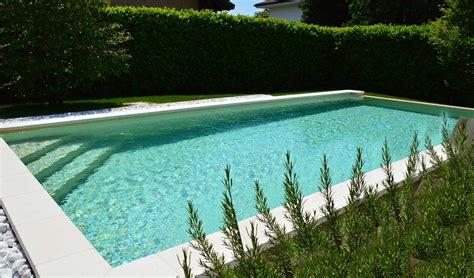 pool mit treppe styroporpool 600 x 300 x 150 cm komplettset mit ecktreppe styroporpools mit folien treppe