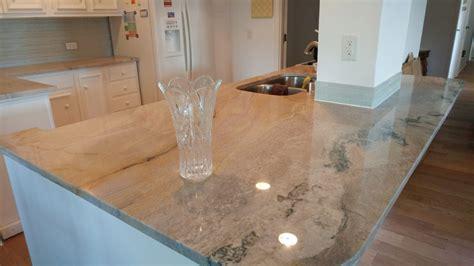colored quartz countertops granite concepts louisville ky granite marble