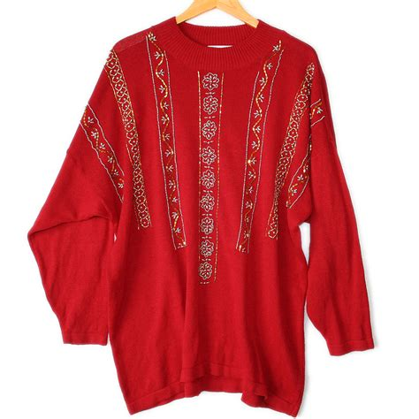 plus size sweaters plus size longer length gem sweater the