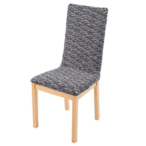 housse de chaise extensible integrale shopwiki rachael