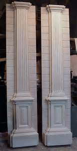 interior door styles for homes windows doors colonial exterior trim and siding