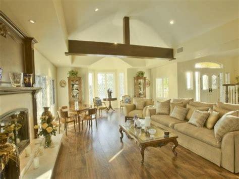 amazing home interior designs house interior design decobizz