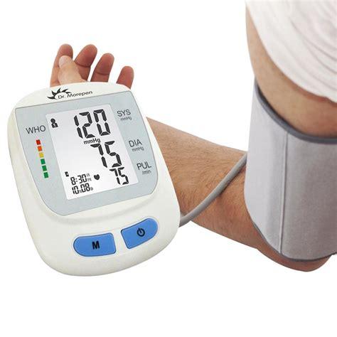 ways  control high blood pressure trainer