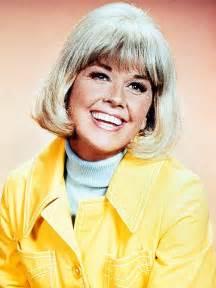 Doris Day Birthday